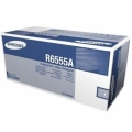 Барабан SCX-R6555A Samsung к SCX-6555N/6545N