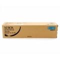 006R01273 Тонер XEROX WC 7132/7232/42 голубой DIL