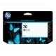 Картридж HP C9450A HP №70 Картридж серый для Designjet Z2100/Z3100, 130 ml