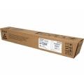 Тонер Ricoh Aficio MP C2003SP/C2503SP/C2003ZSP/C2503ZSP черный, type MPC2503 (15K)