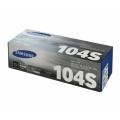 Картридж MLT-D104S Samsung  к ML-1660/65/1860/65/SCX3200/05 увеличенный оригинал