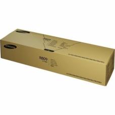 Барабан SAMSUNG CLT-R809 к Samsung CLX-9201/9251, оригинал