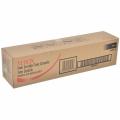 006R01179 Тонер картридж XEROX М118 006R01179 CNL