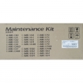 Сервисный комплект Kyocera FS-1028/1128MFP; 1350 MK-130 (о)