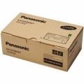 Тонер картридж Panasonic KX-FA403A для KX-MB3030 (ресурс 8000 страниц) оригинал