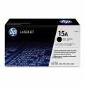 C7115А,  Картридж HP LJ 1000/1200/1220/3300 стандартный, оригинал