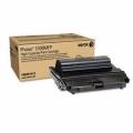 106R01411 Принт-картридж XEROX Phaser 3300MFP  106R01411 стандартный, черный CNL