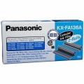Термопленка для факса PANASONIC KX-F1810/1010/1015/KX-FA136 2ш Ориг