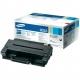 Картридж MLT-D205S Samsung  к ML-3310/3710/SCX-4833/5637 стандартный оригинал