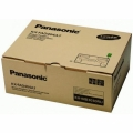 Драм Юнит Panasonic KX-FAD404А  для для KX-MB3030 оригинал