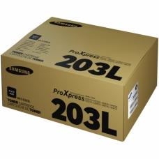 Картридж MLT-D203L Samsung  к SL-M3820/3870/4020/4070, 5k, оригинал