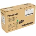 Тонер картридж Panasonic KX-FA431А KX-MB2230/2270/2510 оригинал 6К
