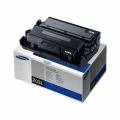 Картридж Samsung-HP  MLT-D203L/SEE (SU899A) SL-M3820/3870/4020/4070 S-print by HP