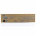 Тонер Bizhub C300/352/352P, TN-312,Black