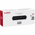 Драм-картридж CANON 029 i-SENSYS LBP7010C/LBP7018C