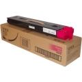 006R01381 Тонер-картридж XEROX DC 700  пурпурный DIL