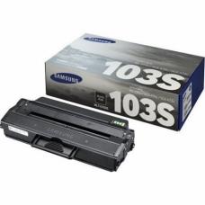 Картридж MLT-D103S Samsung  к ML-2955ND/DW стандартный оригинал