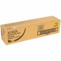 006R01271 Тонер XEROX WC 7132/7232/42 желтый DIL