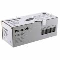 Тонер картридж Panasonic KX-FA85A  (KX-FLB813RU/853RU) ориг
