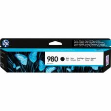 Картридж HP D8J10A №980 Black для Officejet Enterprise Color X585/X555