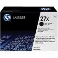 C4127X  Картридж HP LJ 4000/4000N/4000T ориг.ресурс 10000
