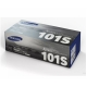 Картридж MLT-D101S Samsung  к ML-2160/65/SCX-3400/05  оригинал