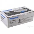 Драм Юнит Panasonic KX-FL513RU (KX-FA84A)
