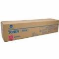 Тонер Bizhub C300/352/352P, TN-312, magenta