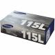 Картридж MLT-D115L Samsung к SL-M2620D/M2820ND/M2820DW, увеличенный, оригинал