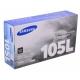 Картридж MLT-D105L Samsung  к ML-1910/1915/2525/2580N/SCX4600 увеличенный оригинал