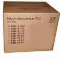 Сервисный комплект Kyocera MK-3100 FS-2100D(N), M3040dn/M3540dn, арт. 1702MS8NL0