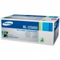 Картридж ML-2250D5 Samsung  к ML-2250/51/52 оригинал