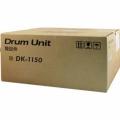 Блок фотобарабана в сборе DK-1150 ECOSYS P2235 / P2040 / M2135 / M2635