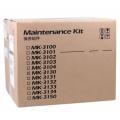 Сервисный комплект Kyocera MK-3130  FS4100/4200/4300DN (500k) (о)