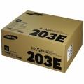 Картридж MLT-D203E Samsung  к SL-M3820/3870/4020/4070, 10k, оригинал
