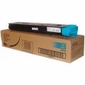 006R01380 Тонер-картридж XEROX DC700 голубой DIL