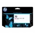Картридж HP C9455A HP №70 картриджи светло-пурпурный, 130 ml