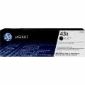 C8543X  Картридж HP LJ 9000/M9040/9050 mfp ориг.