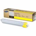 Картридж Samsung CLX-9201/9251 Yellow CLT-Y809S