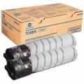 Тонер Konica Minolta bizhub 215 type TN-118 12K  (o) A3VW050  (2шт упаквке)
