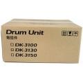 Драм-юнит Kyocera DK-3130 для FS-4100DN/4200DN/4300DN (о) DK-3130 / 302LV93044