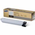 Картридж Samsung CLX-9201/9251 Black CLT-K809S