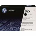 C4182X, Картридж HP LJ 8100/N/DN ориг