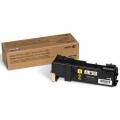 106R01600 Принт-картридж XEROX Phaser 6500/WC 6505  106R01600 стандартный, желтый CNL