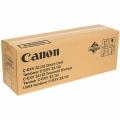 Драм -Юнит CANON IR2520/25/35/45 CEXV-32/33 оригинал
