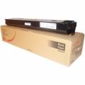 006R01379 Тонер-картридж XEROX DC 700 006R01379 черный DIL