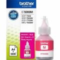 Brother BT5000M для DCPT300/500W/700W Magenta, 5000 страниц (А4)