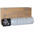 Тонер Konica Minolta bizhub 215 type TN-118 12K  (o) A3VW050  (1шт упаквке)
