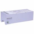 Емкость для чернил Epson Stylus Pro 4400/4800/7400/7800 , 1091074/C12C890191/C12C890071