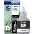 Brother BT6000BK для DCPT300/500W/700W Black, 6000 страниц (А4)